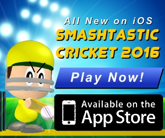 Npower test series cricket game free download.